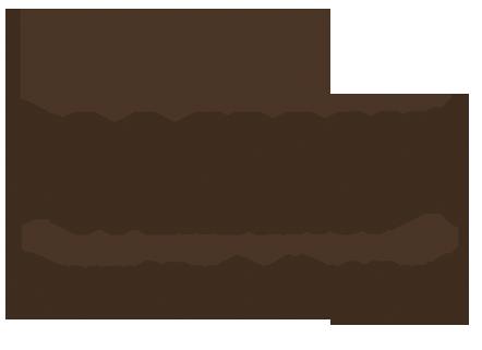 ollmann_logo-web